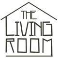 TheLivingRoomParties